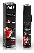 Inflate Spray - Intt